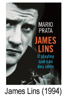 james_lins3