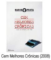 mario_cronicas2