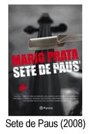 mario_paus1