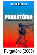 mario_purgatorio2