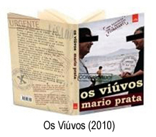 mario_viuvos3
