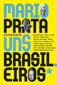 uns_brasileiros