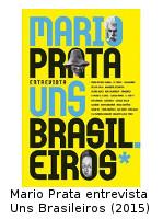 uns_brasileiros2