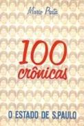 100cronicas
