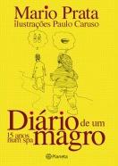 diario_magro