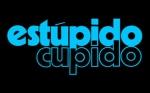estupido1