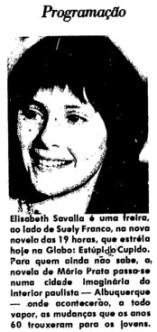 estupido_nota_folha