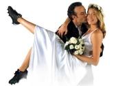 filme_casamento