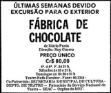 flyer_chocolate