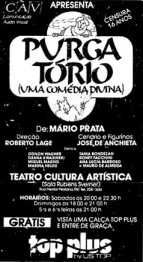 flyer_purgatorio