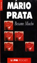 livro_besame_mucho