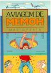 livro_memoh