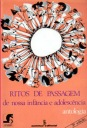 livro_ritos