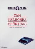 mario_cronicas