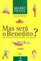 mario_livro1
