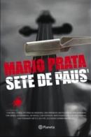 mario_paus