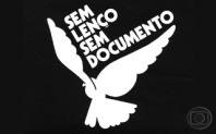 novela_semlenco