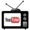 tv_youtube_small