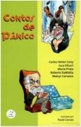 contos_panico