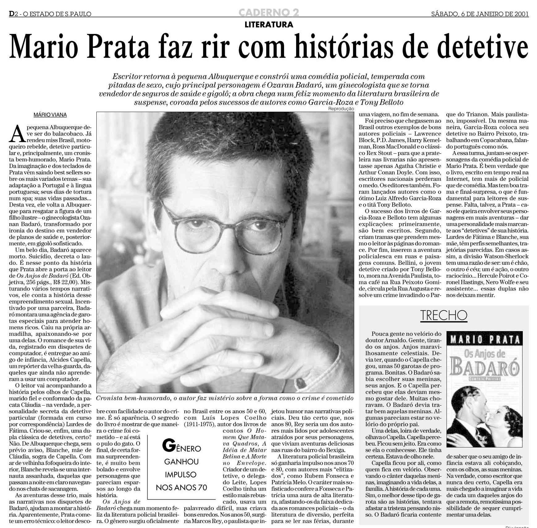 crítica_estadao_badaro2