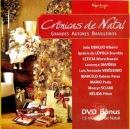 crônicas_de_natal2