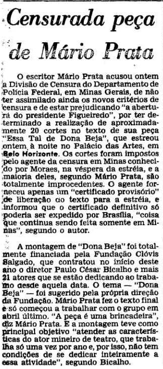 critica_estadao11