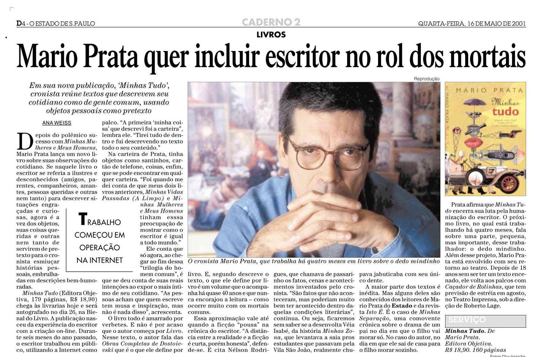 critica_estadao7