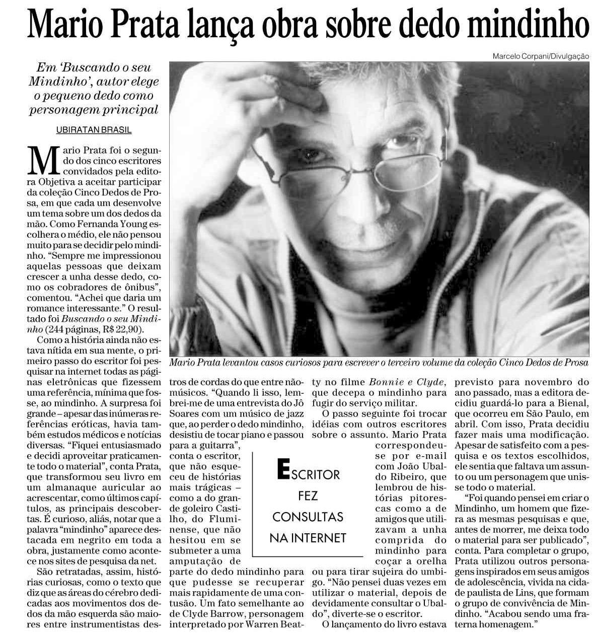 critica_estadao8