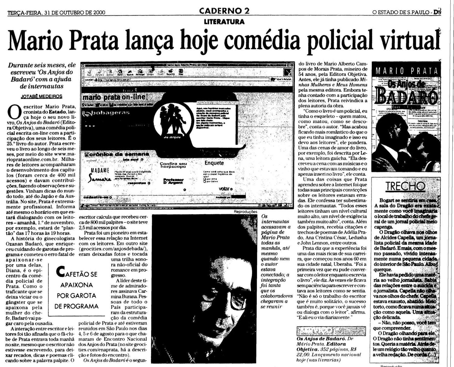 critica_estadao_badaro