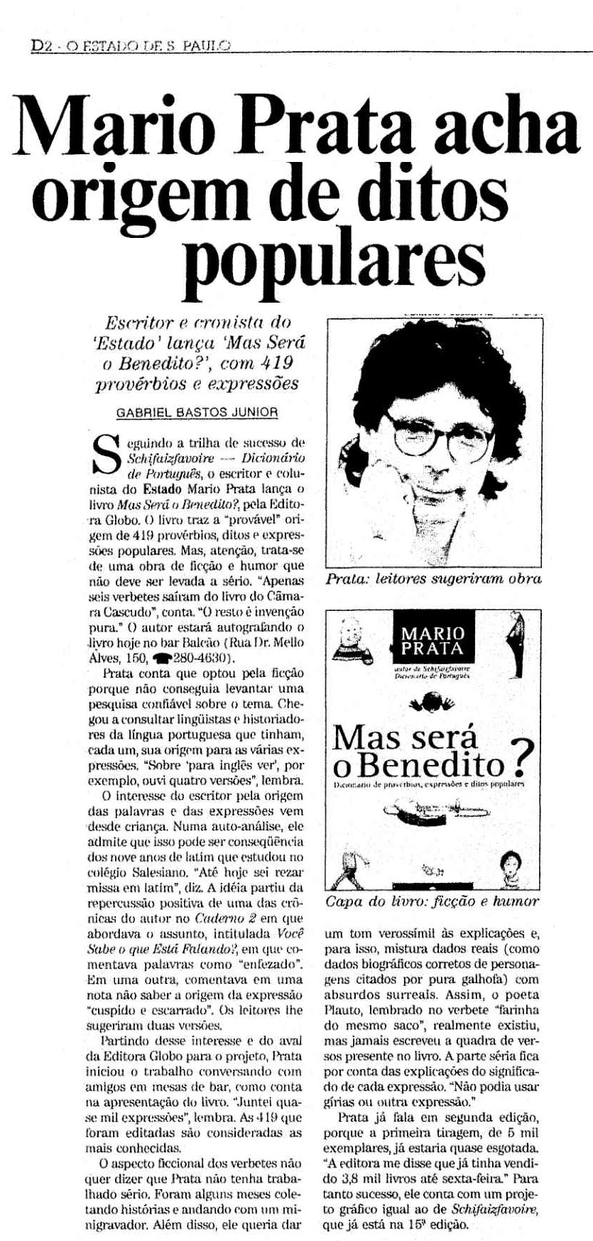 critica_estadao_benedito