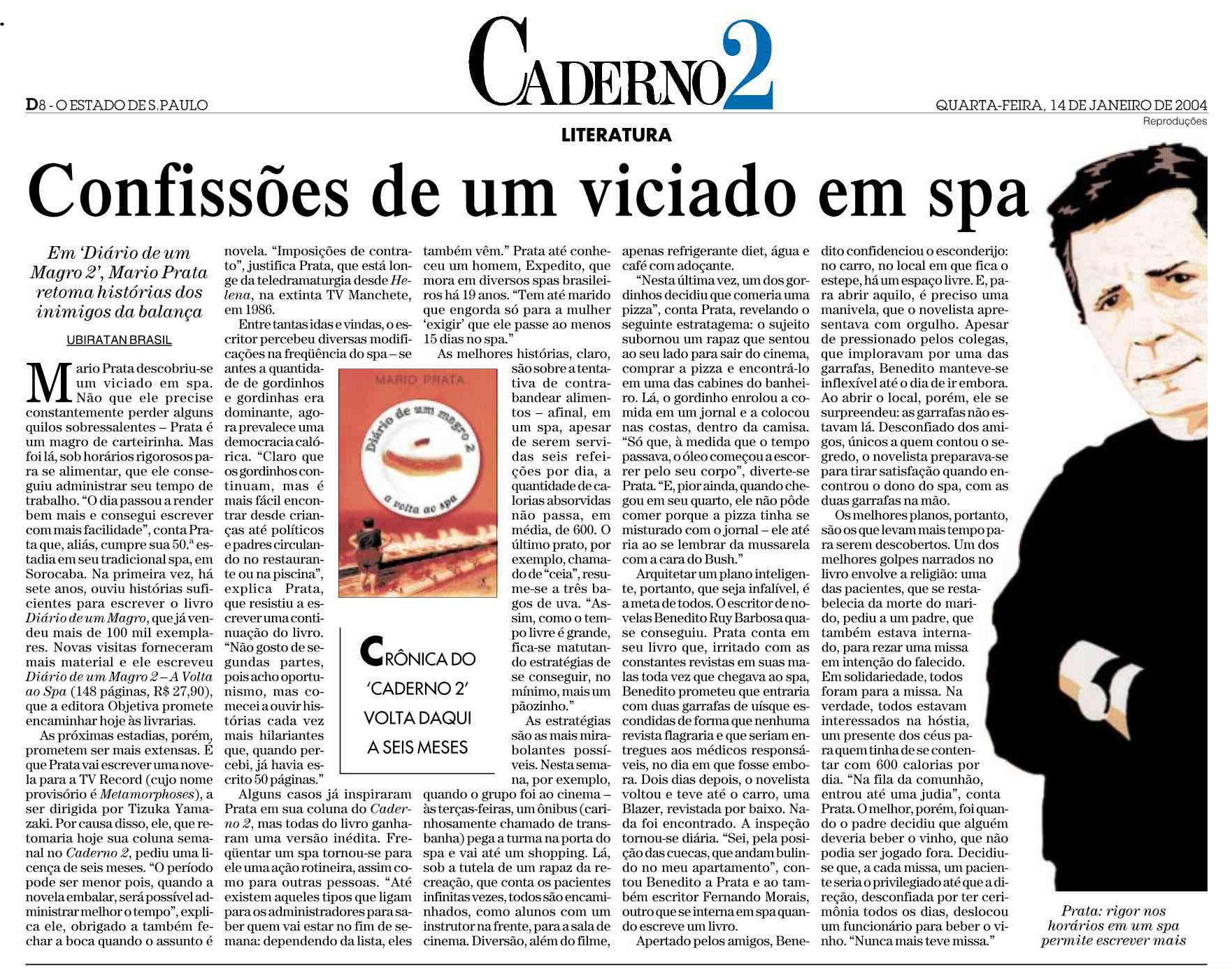 critica_estadao_magro2