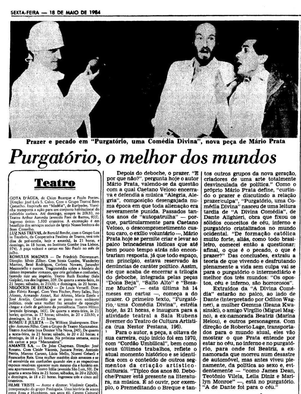 critica_estadao_purga