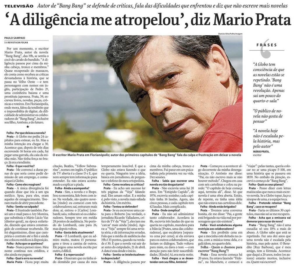 critica_folha
