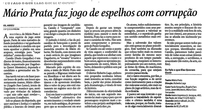 critica_folha1