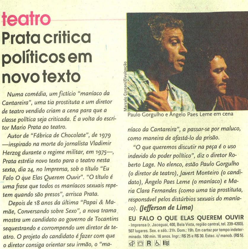 critica_folha2