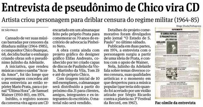 critica_folha_almanaque