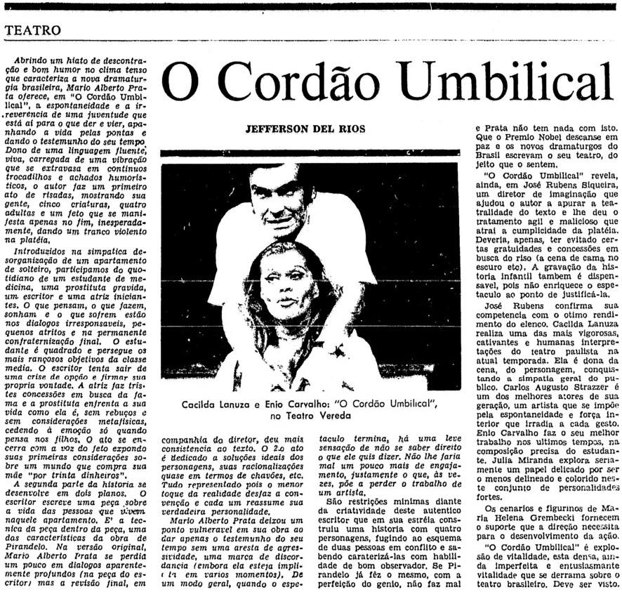 critica_folha_cordao