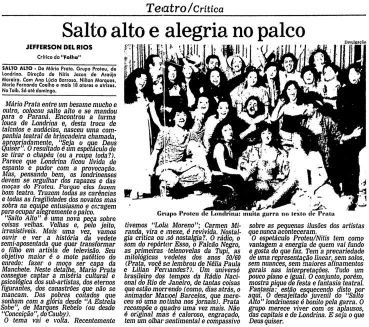 critica_folha_salto