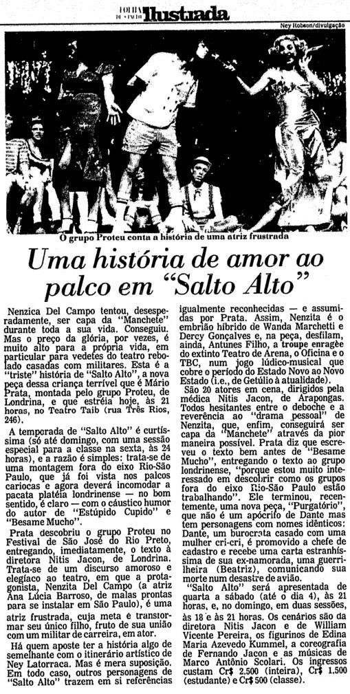 critica_folha_salto2