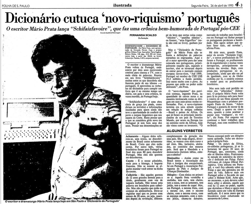 critica_folha_schi1