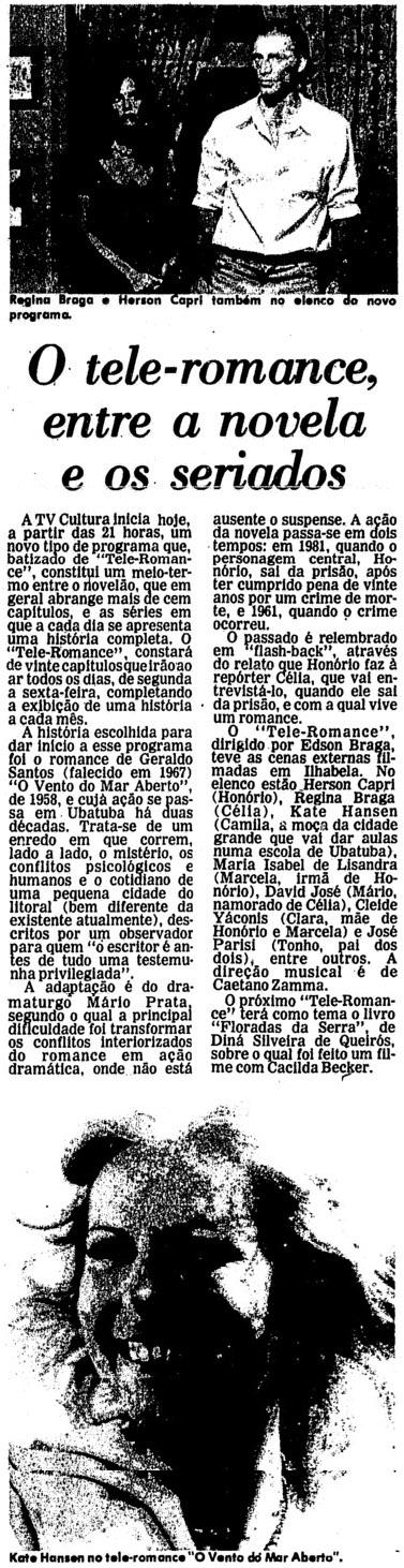 critica_folha_vento