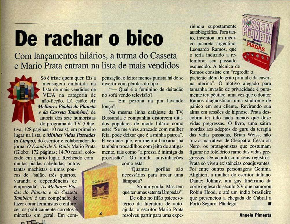 critica_livro_vidas