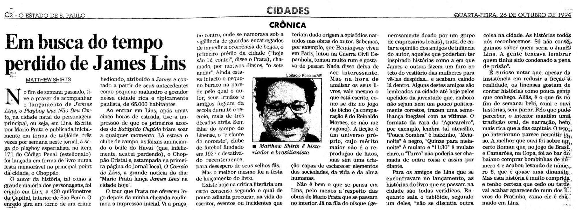 critica_matthews_estadao
