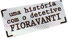 fiora_carimbo