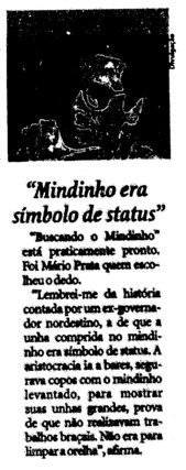 folha_mindinho1