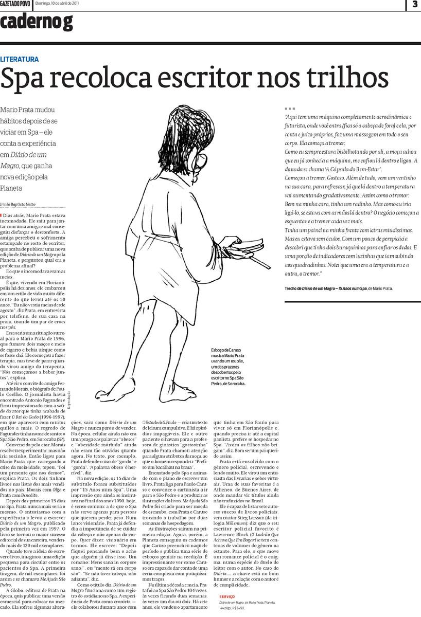 gazeta_do_povo_mariodiario