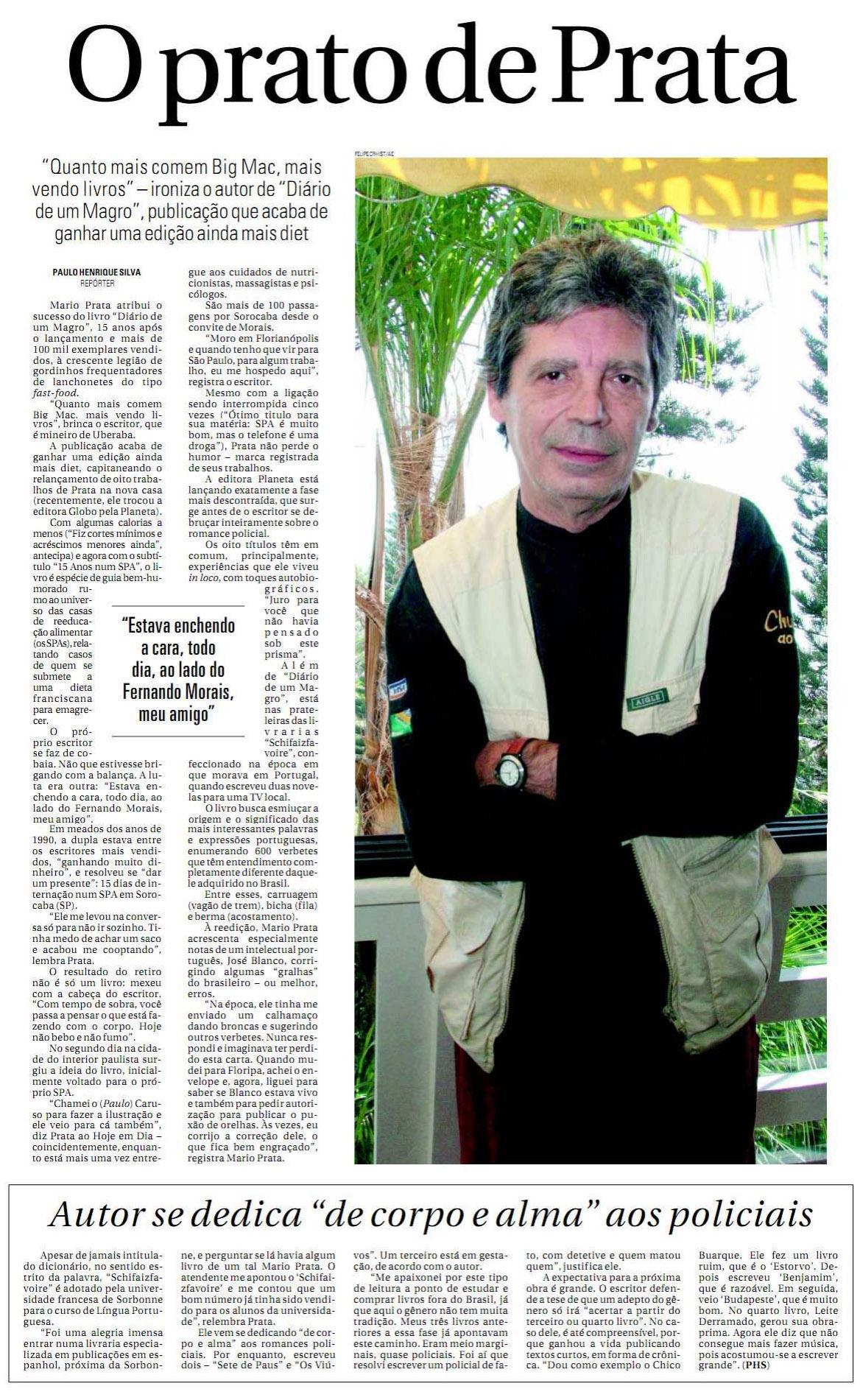 jornal_hoje_em_dia_diario_magro