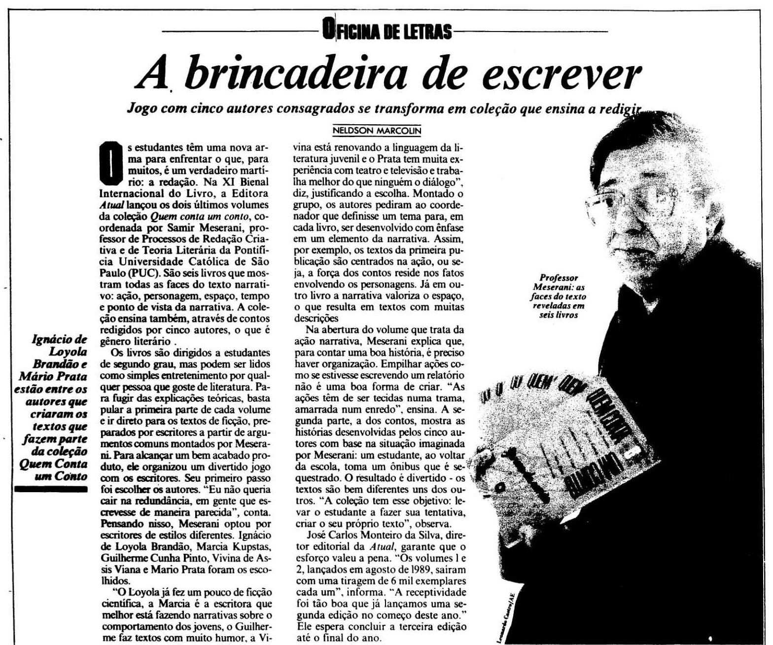 nota_estadao_quemconta_1990