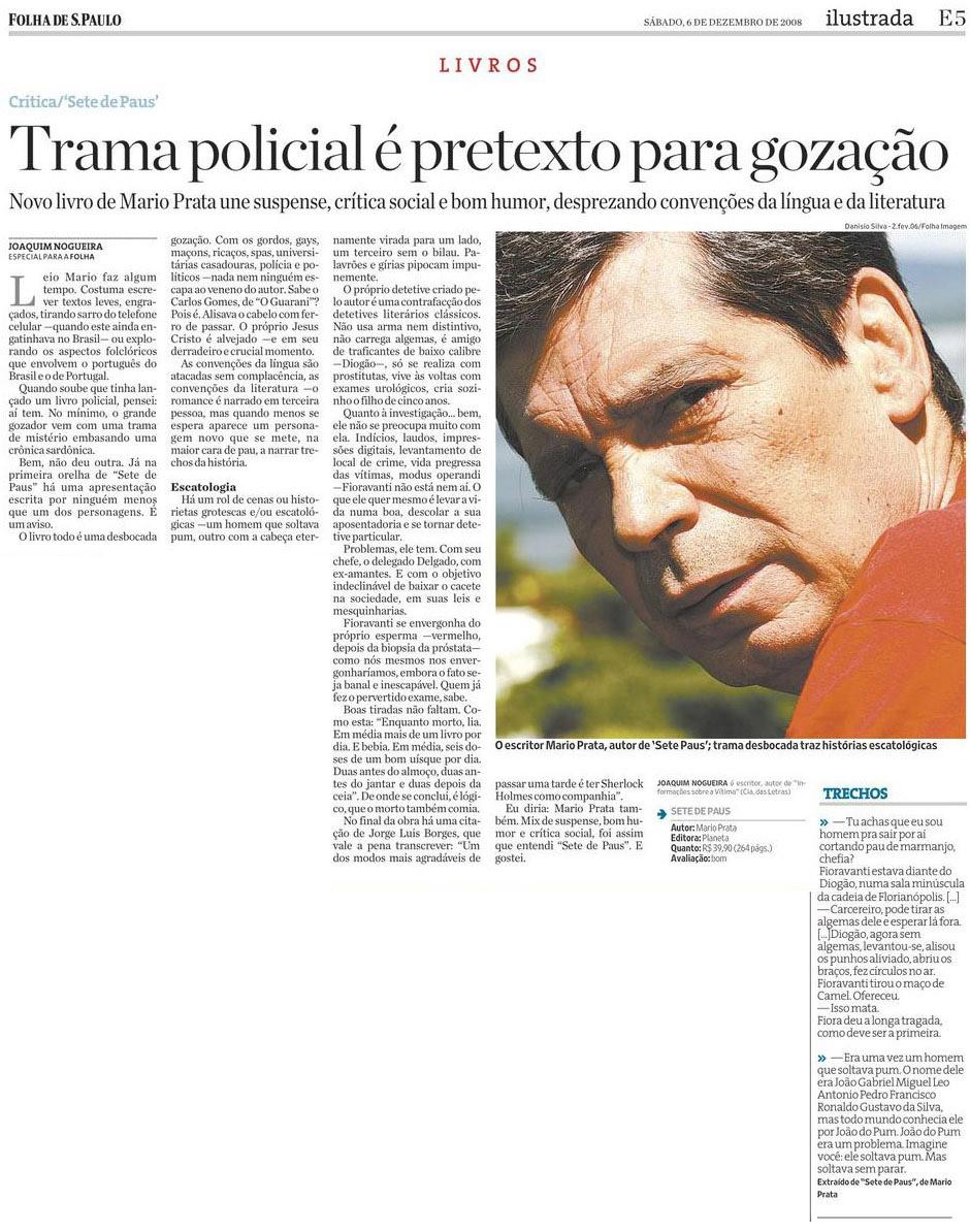nota_folha_2008
