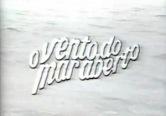 o_vento_abertura
